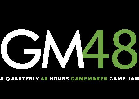 gm(48)