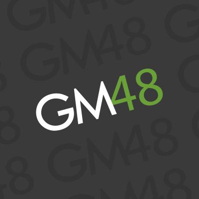 gm48.net